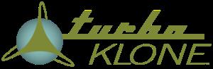 TurboKlone Logo